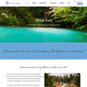 georgina-quelart-web