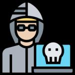 hacker-wordpress
