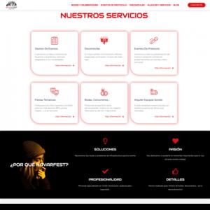 navarfesst-web