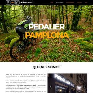 pedalier-clientes-web