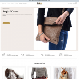 sergio-gomara-web